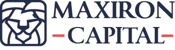 Maxiron Capital